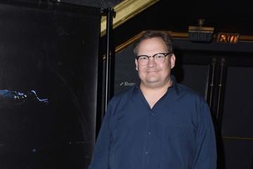Andy Richter CAP UCLA, Pomegranate Arts and Ace Hotel Present 'An Evening With Taylor Mac'
