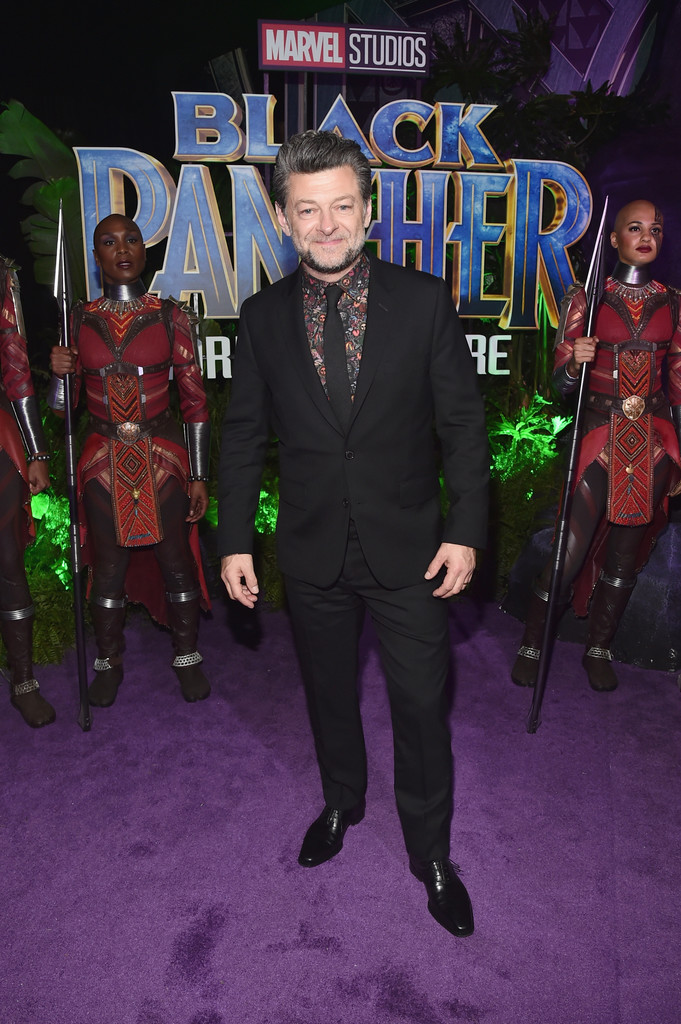 http://www4.pictures.zimbio.com/gi/Andy+Serkis+Los+Angeles+World+Premiere+Marvel+ScCP7OUwoZjx.jpg