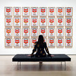 Andy Warhol The Museum Of Modern Art's Fall Reveal Of New Exhibitions