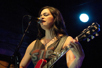 Angaleena Presley 15th Annual Americana Music Festival & Conference - Day 2