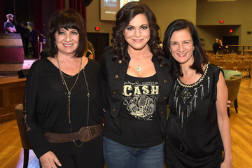 Angaleena Presley CMT Next Women of Country