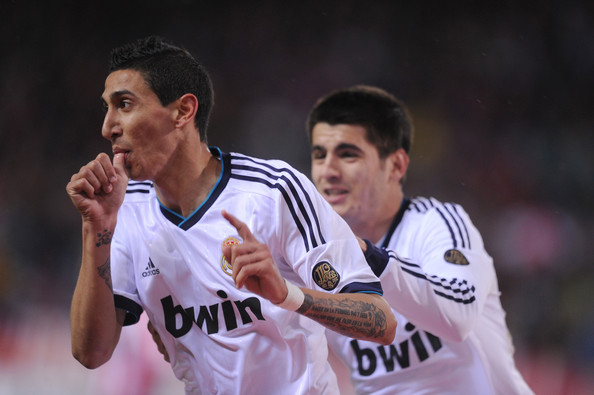 Angel+Di+Maria+Atletico+de+Madrid+v+Real+Madrid+tQ28OEqxKhkl.jpg