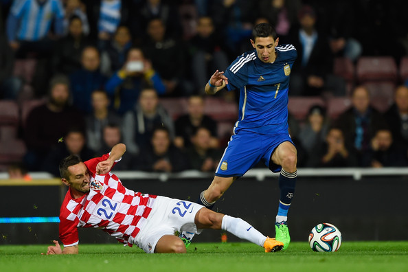 argentina vs croatia - photo #21