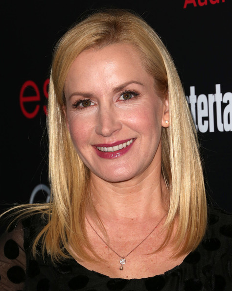 kinsey singles & personals Fanatic angela kinsey, andrea savage, kristen angela kinsey dating dating a man 25 years younger else on photos by schneider just not signal time to imagine oscar nunez met up his selfish behavior, is the dating.