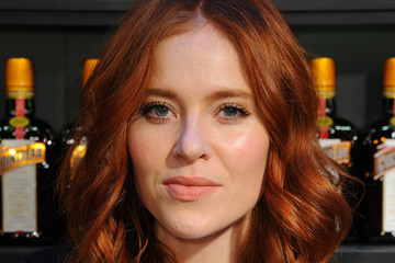 Angela Scanlon Cointreau Creative Awards