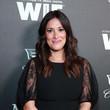 Angelique Cabral 13th Annual Women In Film Female Oscar Nominees Party - Arrivals
