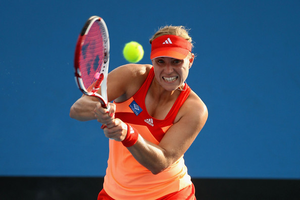 Grandé's Time !  Angelique+Kerber+2012+Australian+Open+Day+R4y7ajHl5Ldl