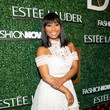 Angell Conwell Koshie Mills Presents 'The Diaspora Dialogues' International Women Of Power Luncheon