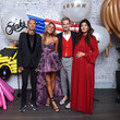 Angelo Gioia Saks Celebrates AdR Book: Beyond Fashion By Anna Dello Russo With Book Signing And Private Dinner