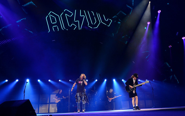 rock or bust ac dc