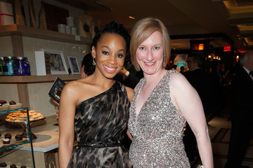 Anika Noni Rose Tony Awards Gala