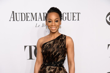 Anika Noni Rose The American Theatre Wing's 68th Annual Tony Awards