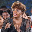 Anita Baker 2018 BET Awards Post Show - After Party Live Sponsored By Ciroc