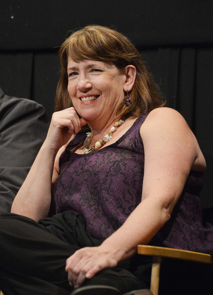ann dowd images