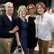 Ann Daly Annual Brunch Hosted by Dreamworks Animation Honoring This Year's Animation and Visual Effects Nominees