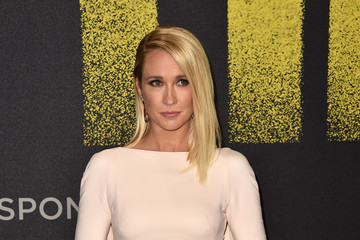 "Anna Camp Premiere Of Universal Pictures' ""Pitch Perfect 3"" - Arrivals"