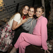 """Anna Cathcart Netflix Premiere of """"All the Bright Places"""""""