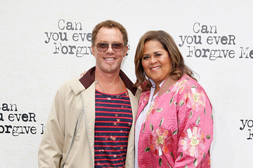 Anna Deavere Smith 'Can You Ever Forgive Me?' New York Premiere
