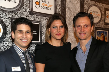 Anna Musky-Goldwyn Family Equality Council's Annual Los Angeles Awards Dinner