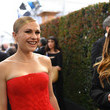 Anna Paquin 26th Annual Screen Actors Guild Awards - Red Carpet