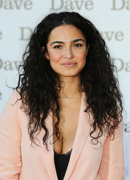 Anna+Shaffer+Hoff+Record+UK+Screening+Re