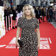 """Anna Whitehouse """"Ron's Gone Wrong"""" World Premiere - 65th BFI London Film Festival"""