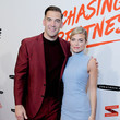 AnnaLynne McCord Lewis Howes Documentary Live Premiere: Chasing Greatness