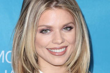 AnnaLynne McCord The Simon Wiesenthal Center's 2017 National Tribute Dinner