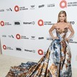 AnnaLynne McCord 28th Annual Elton John AIDS Foundation Academy Awards Viewing Party Sponsored By IMDb, Neuro Drinks And Walmart - Red Carpet