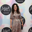 Annabel Crabb Australian Book Industry Awards 2018 - Arrivals