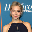 Annabelle Dexter-Jones The Hollywood Reporter 5th Annual Nominees Night - Arrivals