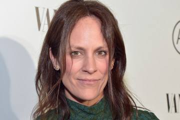 annabeth gish x filesannabeth gish x files, annabeth gish height, annabeth gish 2016, annabeth gish instagram, annabeth gish imdb, annabeth gish swimsuit, annabeth gish, annabeth gish sons of anarchy, annabeth gish wiki, annabeth gish once upon a time, annabeth gish pretty little liars, annabeth gish twitter, annabeth gish pictures, annabeth gish dailymotion, annabeth gish net worth, annabeth gish mystic pizza, annabeth gish weight loss, annabeth gish nudography
