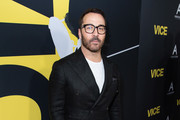 Jeremy Piven Photos - 13 of 3175 Photo
