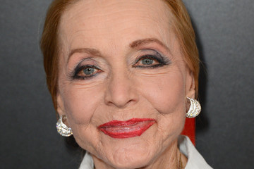 anne jeffreys net worth