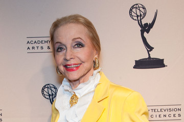 anne jeffreys net worthanne jeffreys wiki, anne jeffreys height, anne jeffreys acupuncture, anne jeffreys net worth, anne jeffreys imdb, anne jeffreys general hospital, anne jeffreys photos, anne jeffreys address, anne jeffreys nyc, anne jeffreys images, anne jeffreys measurements, anne jeffreys blog, anne jeffreys movies, anne jeffreys youtube, anne jeffreys smoking