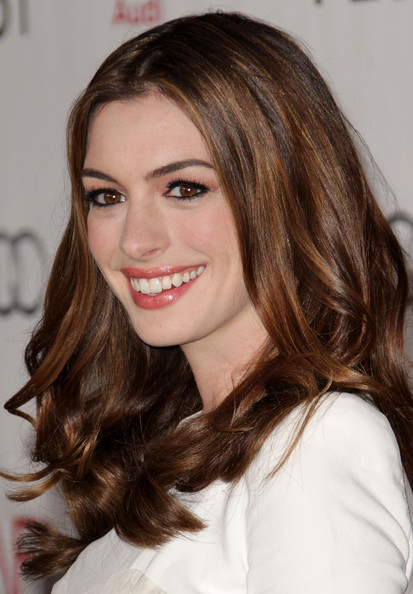 pictures of anne hathaway in love and. Anne Hathaway Actress Anne