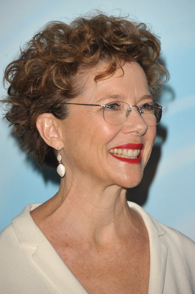 Аннетт Бенинг фото (Annette Bening) Annette Bening photo.
