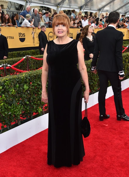 annie golden hang up the phoneannie golden young, annie golden, annie golden the shirts, annie golden orange is the new black, annie golden singing, annie golden hang up the phone, annie golden wiki, annie golden oitnb, annie golden interview, annie golden hair, annie golden imdb, annie golden band, annie golden globe, annie golden punk band, annie golden cheers, annie golden talking, annie golden gate theatre, annie golden youtube, annie golden globe nominations, annie golden broadway