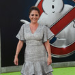 Annie Mumolo Premiere of Sony Pictures' 'Ghostbusters' - Arrivals