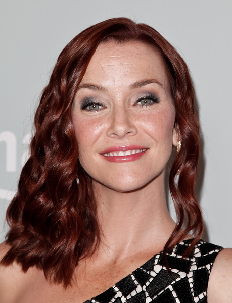 annie wersching - photo #15