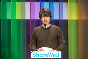 Demetri Martin Photos Photo