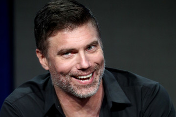 Anson Mount 2017 Summer TCA Tour - Day 13