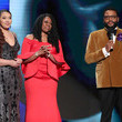 Anthony Anderson 51st NAACP Image Awards - Show