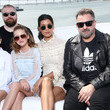 Anthony LaPaglia #IMDboat At San Diego Comic-Con 2017: Day One