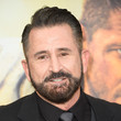 Anthony LaPaglia Premiere Of Warner Bros. Pictures' 'Mad Max: Fury Road' - Arrivals