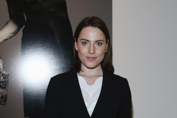 antje traue interview