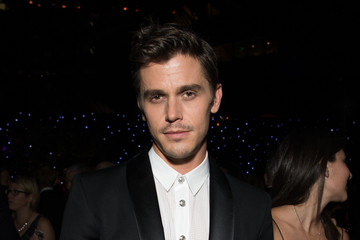 Antoni Porowski HBO's Post Emmy Awards Reception - Inside