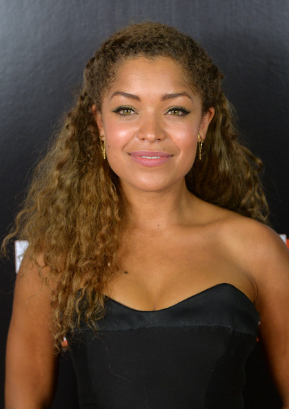 antonia thomas tumblr gifantonia thomas 2016, antonia thomas 2017, antonia thomas tumblr gif, antonia thomas facebook, antonia thomas ethnicelebs, antonia thomas the musketeers, antonia thomas parents, antonia thomas instagram, antonia thomas listal, antonia thomas gif hunt tumblr, antonia thomas icons, antonia thomas, antonia thomas boyfriend, antonia thomas twitter, antonia thomas wiki
