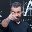 Antonio Banderas Wants You to Watch His Movies