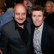 Anupam Kher The Academy Of Motion Picture Arts & Sciences 2019 New Members Party In New York
